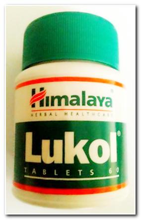 valium withdrawals symptoms uk